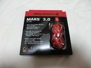 MARS 3.0